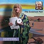Rhonda Schuster The Sweetest Man