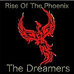 The Dreamers Rise Of The Phoenix