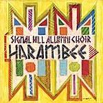 Signal Hill Alumni Choir Harambee