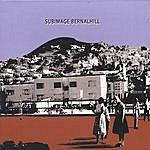 Subimage Bernal Hill
