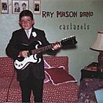The Ray Mason Band Castanets
