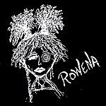Rowena My Mother's Song