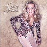 Shelley Laine Skipping Stones