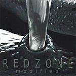 Redzone Modified