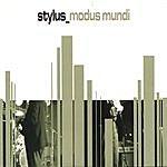 Stylus Modus Mundi