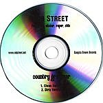 Rob Street Country Grammar Radio And Dirty Single
