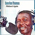 Sam Fan Thomas Makassi Again (Makossa)