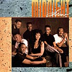 Midnight Star Work It Out