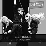 Molly Hatchet Live At Rockpalast 1996 (Live)