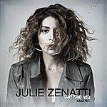 Julie Zenatti Live Piano Voix: Quelque Part... - Ep (Live)