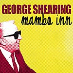 George Shearing Mambo Inn