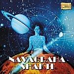 Pandit Jasraj Navagraha Shakti