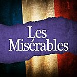 Broadway Cast Les Misérables (Highlights From The Musical)