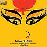 Ashit Desai Maa Shakti