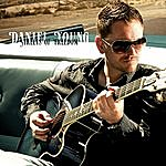 Daniel Young Streets Of Freedom