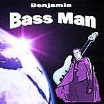 Benjamin Bass Man