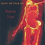 Rand Reynolds Human Stain