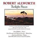 David Miller Twilight Pieces