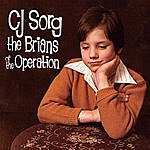CJ Sorg The Brians Of The Operation