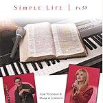 Kim Wiseman Simple Life