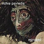 Richie Pavledis Minstrel