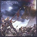 Prowler Inc. Warriors