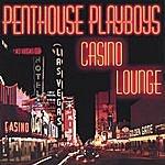 Penthouse Playboys Casino Lounge