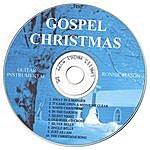 Ronnie Mason Gospel Christmas