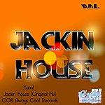 Yamil Jackin House