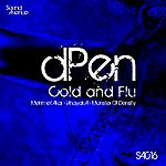 Dpen Cold And Flu