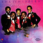 The Whispers Imagination