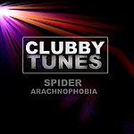 Spider Arachnophobia