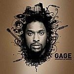 Gage Changer Le Monde (Feat. Vitaa, Shabba De Djakout Mizik)