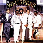 The Whispers So Good