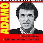 Adamo Adamo (Singles Collection)