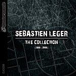 Sébastien Léger The Collection (1999-2006)