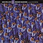 Ian Gillan Accidentally On Purpose