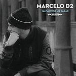 Marcelo D2 Nada Pode Me Parar