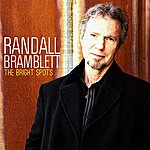 Randall Bramblett The Bright Spots