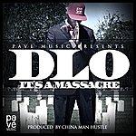 D-Lo It's A Massacre