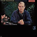 Tom Paxton Outward Bound