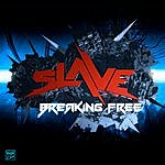 Slave Breaking Free