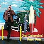 John Westmoreland Baker's Dozen