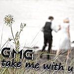 Guy-Michael Grande Take Me With U