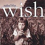 Naked Blue Wish