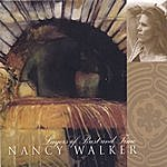 Nancy Walker Layers Of Rust And Time