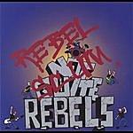 Not Quite Rebels Rebel Scum