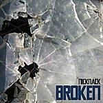 NickNack Broken