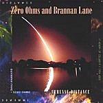 Zero Ohms Immense Distance