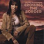 Jayne Olderman Crossing The Border